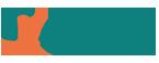 ParkZapp